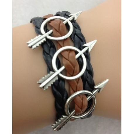 Armband pilar