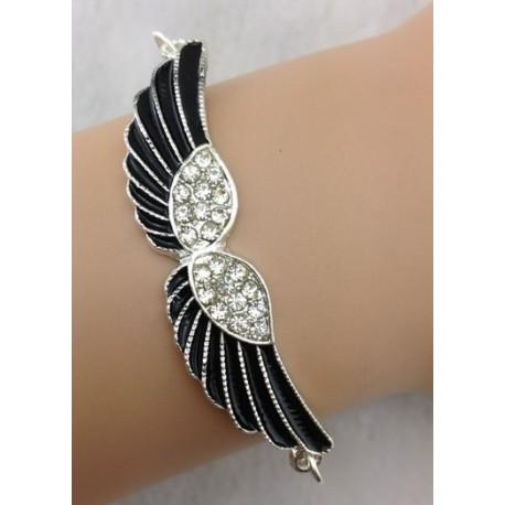 Armband vingar