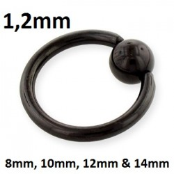 Ring Blackline
