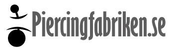 Piercingfabriken